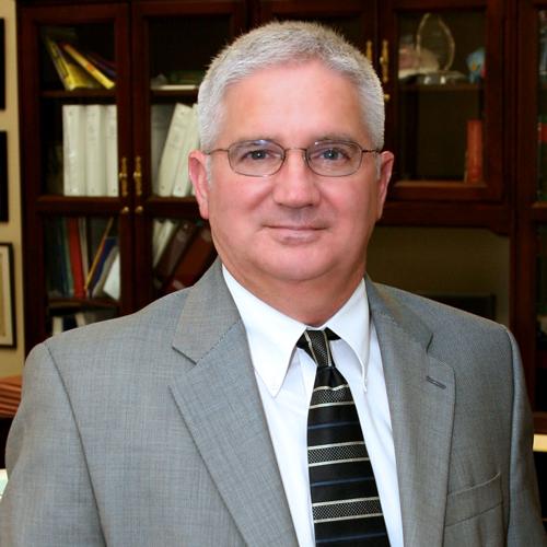 Daryl A. Dryden