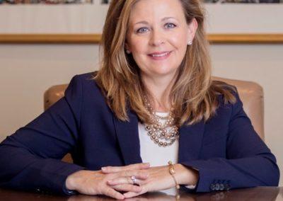 Stacie E. Zorn